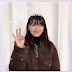 Happy Lunar New Year from SNSD Sooyoung!