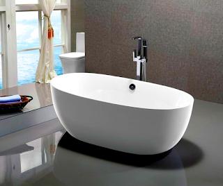 duravit-havana-bathtub