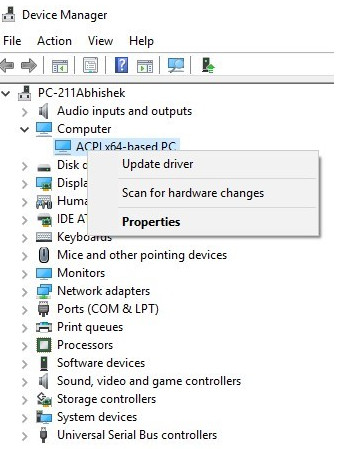 ماذا سيحدث عندما ينتهي دعم Windows 7