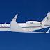 Μεταφορά Μοσχεύματος με Αεροσκάφος της Πολεμικής Αεροπορίας