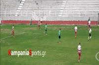 makedonikos-olympiakos-kyminon-0-1