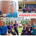 Kunjungan Studi Banding Pengadilan Negeri Koto Baru Solok Pada Pengadilan Negeri Pasaman Barat, Saling Akrab