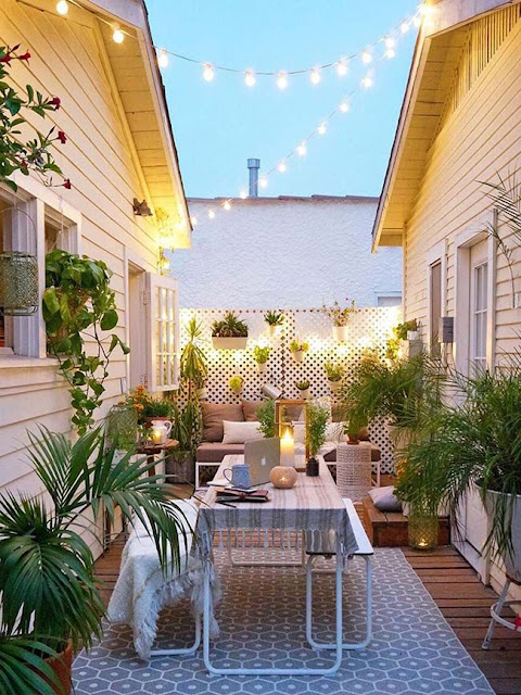 casa-decorada-quintal