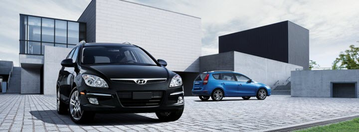 Gần 100.000 ôtô Hyundai có nguy cơ cháy nổ khi tắt máy