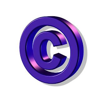 logo copyrights