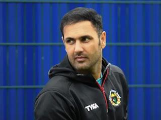 nabi-afganistan-cricket-captan