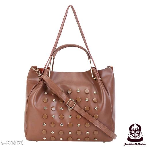 Fancy Women Hand Bags