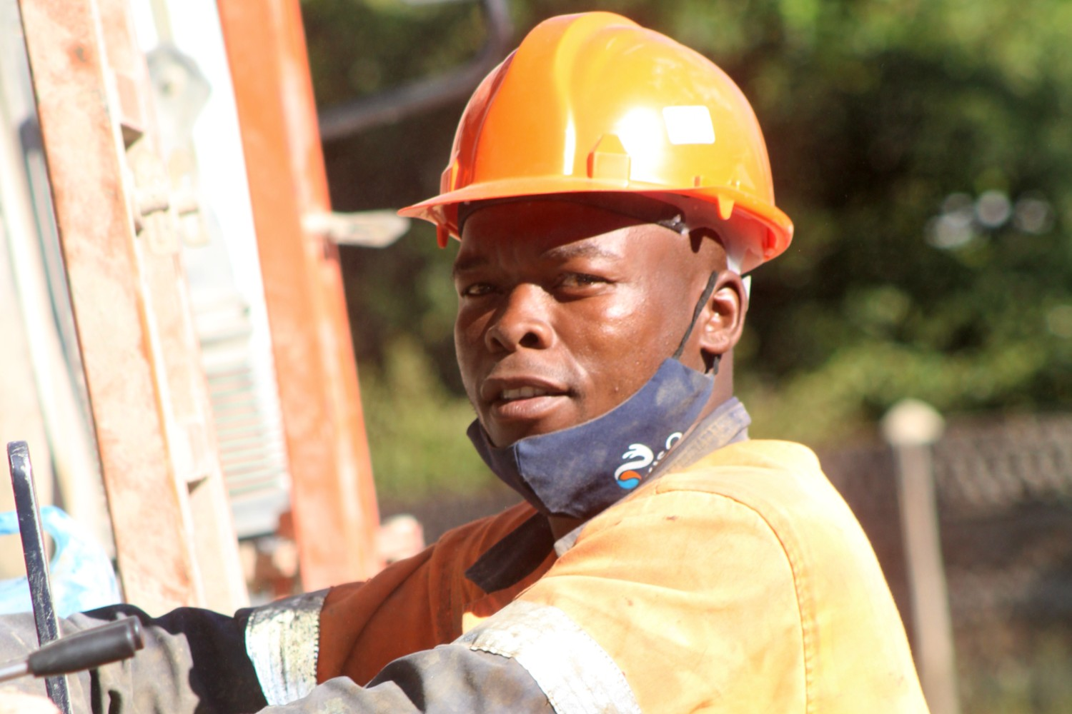 Best Prices and Better Borehole Drilling Services In Zimbabwe