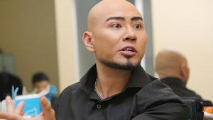 Deddy Corbuzier Resah: WNA Masih Masuk Indonesia tapi Kita Disuruh #dirumahaja