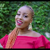 VIDEO | Karen - Tutoke | Download Mp4 [Official Video]