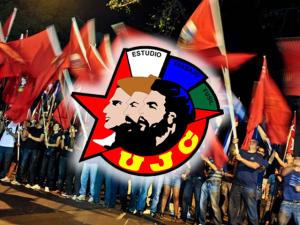 Unión de Jóvenes Comunistas