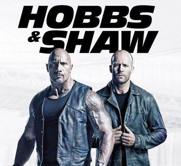 hobbs-shaw-ganha-trailer-final