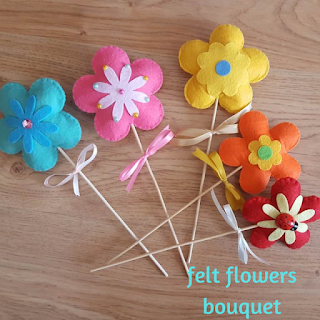 https://keepingitrreal.blogspot.com/2019/06/a-bouquet-of-felt-flowers.html