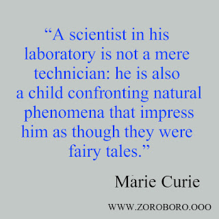 Marie Curie Quotes. Inspirational Quotes On Fear, Nobel, Life Lessons, Science & Ideas. Marie Curie Philosophy.Images Thought  Success & Hardwork Quotes.Marie Curie Powerful Quotes.Marie Curie Quotes. Inspirational Quotes On Fear, Nobel, Life Lessons, Science & Ideas. Marie Curie Philosophy. marie curie facts,marie curie awards,marie curie biography,marie curie education,marie curie husband,marie curie death,what is marie curie famous for,marie curie children,pierre curie,marie curie quotes life is not easy,marie curie quotes az,marie curie quotes have no fear of perfection,marie curie biography,marie curie death,marie curie education,marie curie pictures,pierre curie quotes,marie curie epitaph,marie curie interesting facts,marie curie speech,marie curie pictures,marie curie primary sources,what did marie curie fear,marie curie quotes az,marie curie quotes in hindi,marie curie feminist,marie curie fun facts,marie curie portrait,life lessons from marie curie,marie curie books,marie curie perseverance,marie curie radium,marie curie facts,where did marie curie work,marie curie famous for,marie curie awards,irène joliot-curie,marie curie quotesève curie,henri becquerel,marie curie colleagues,who was influenced by marie curie,1903 nobel prize winners,marie curie nobel prize 1911,marie curie net worth,marie curie facts for kids,marie curie sorbonne,marie curie award,interesting facts about marie curie,marie curie timeline,marie curie movie,marie curie  or kids,marie curie experiments,marie curie interesting facts,enrico fermi element, most powerful quotes ever spoken,powerful quotes about success,powerful quotes about strength,marie curie powerful quotes about change,marie curie powerful quotes about love,powerful quotes in hindi,powerful quotes short,powerful quotes for men,powerful quotes about success,powerful quotes about strength,powerful quotes about love,marie curie powerful quotes about change,marie curie powerful short quotes,most powerful quotes everspoken,marie