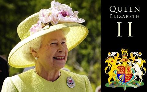 II. Kraliçe Elizabeth Kimdir? Hakkında İlginç Bilgiler