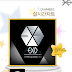 [NEWS]160531 EXO 3rd Album First On Synnara Chart Before Release!