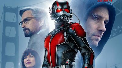 http://jighinfo-cine.blogspot.mx/2015/07/ant-man-trailer.html#more