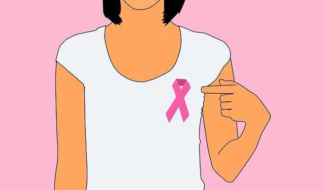 اعراض مرض السرطان,كيفية الوقاية من السرطان,الوقاية من السرطان,طرق الوقاية من السرطان,الوقاية من مرض السرطان,الوقاية من سرطان الثدي
