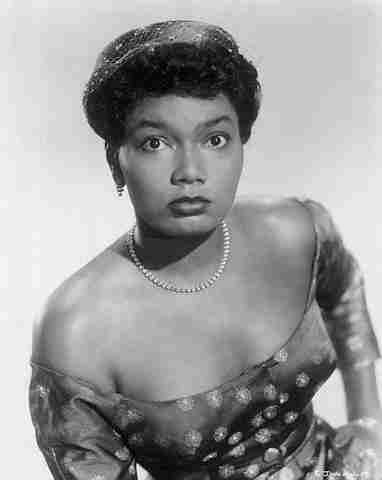 nude Pearl Bailey (48 images) Pussy, 2019, braless