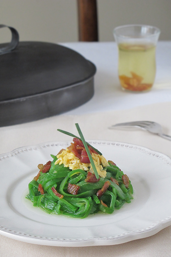 Dieta disociada judias verdes son verduran