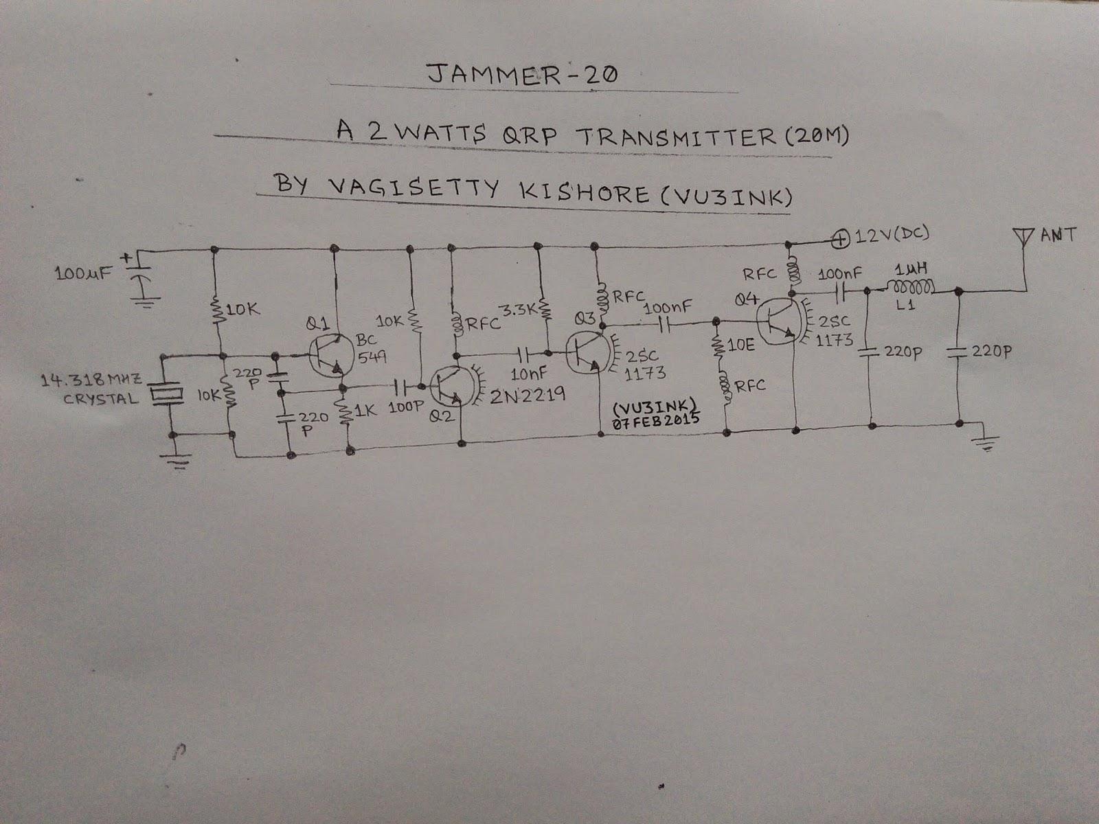 Wein Bridge Oscillator Circuit Diagram Strat Wiring Master Tone Schematic Get Free Image