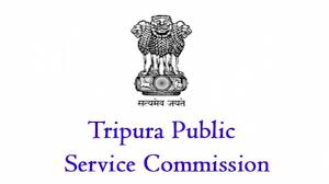 Tripura PSC Recruitment 53 Sub-Inspector of Police Jobs under Tripura Home Deptt || Online Apply || By jobcrack.online