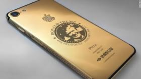 trump-gold-iphone