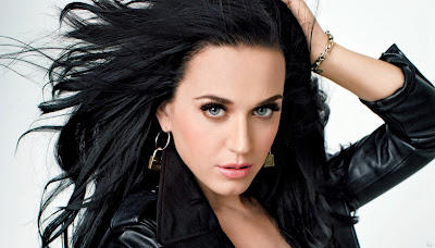 Katy Perry Wallpapers - Free Katy Perry Desktop Wallpapers