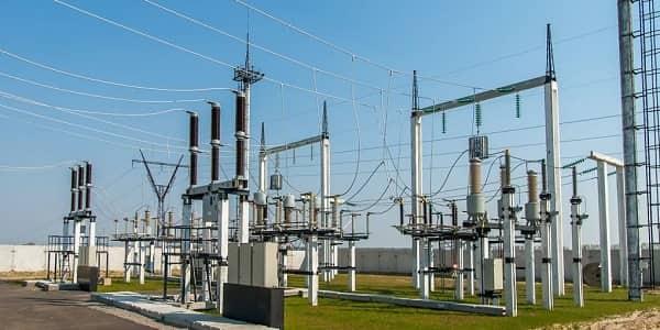 الفرص الوظيفية لمهندس قوي والالات كهربائية