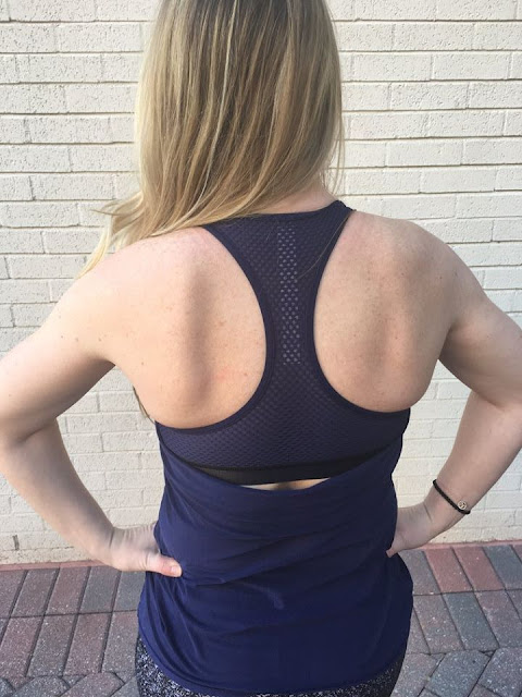 lululemon fit-physique-tank