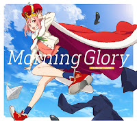 Download (K)NoW_NAME – Morning Glory