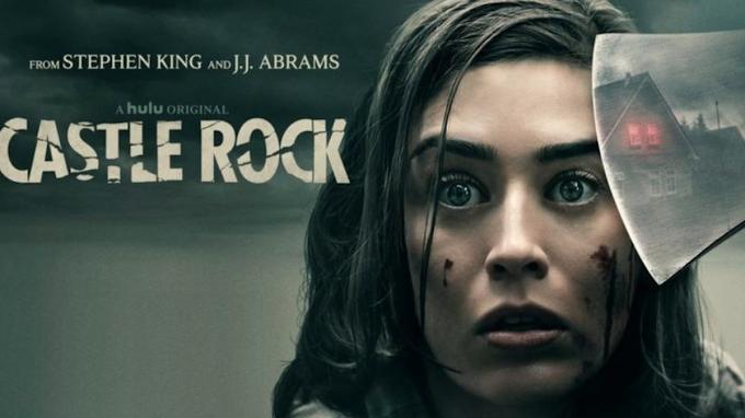 Crítica de Castle Rock: el rompecabezas de Stephen King