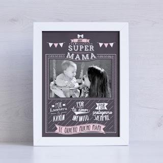 http://www.elmundomrgugu.com/producto/cuadro-para-mi-super-mama/