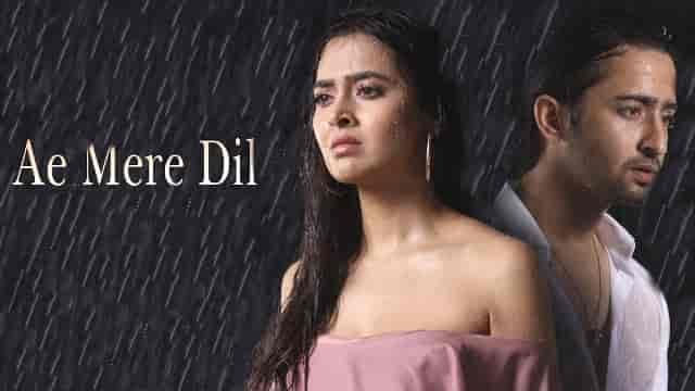 Ae Mere Dil Lyrics - Abhay Jodhpurkar, Ae Mere Dil Lyrics Abhay, Ae Mere Dil Lyrics english,
