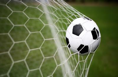 Jadwal Sepak Bola 11-12-13 Juni 2019