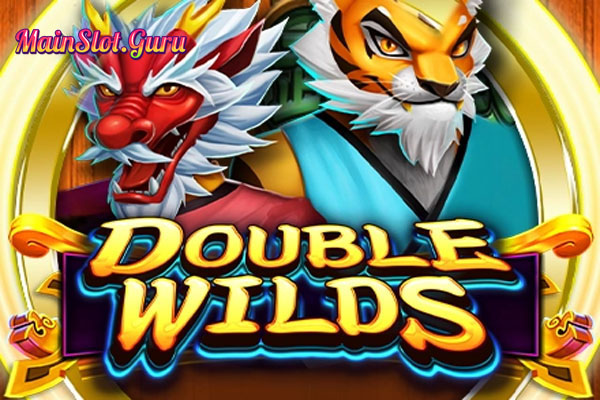 Main Gratis Slot Demo Double Wilds JDB Gaming
