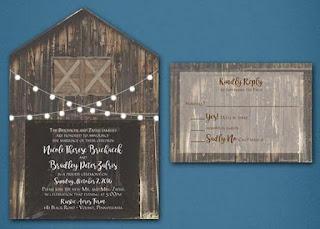 Wooden-Barn-Wedding-Invitation