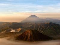Adakah Persamaan Iklim Di Indonesia Dengan Iklim Di Vietnam?