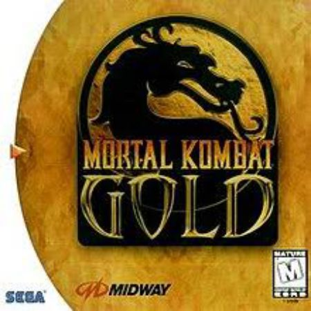Download Mortal Kombat 1 Game For PC
