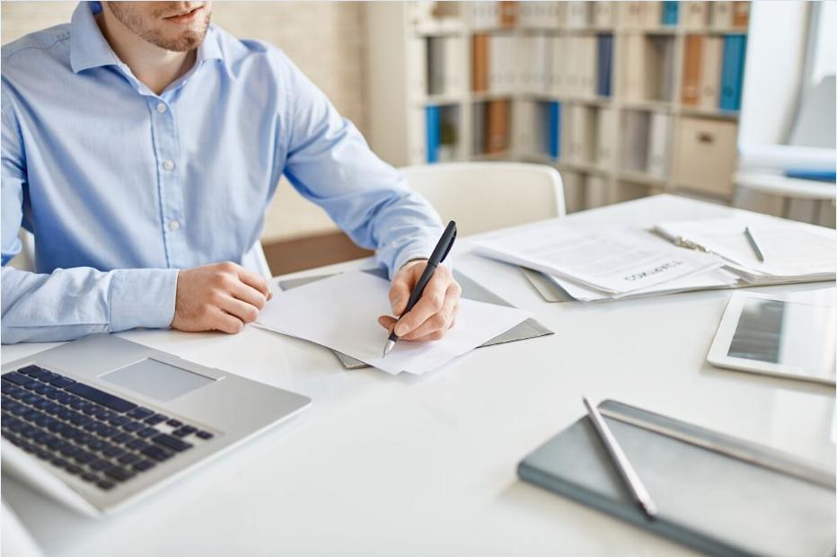 كتابة المقالات 7 طرق مختلفة لنتائج أسهل وأسرع وأفضل