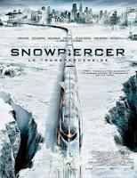 Snowpiercer (2014) Online