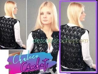 diagramas-chaleco-de-mujer-crochet