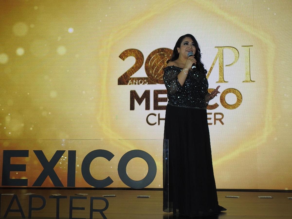 MPI MÉXICO 20 AÑOS TURISMO REUNIONES 06