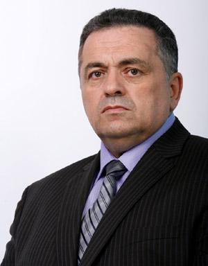 """Društvo Plavljana i Gusinjana u BiH: """"Zašto Abazović ćuti na čestitku Krivokapića?"""""""