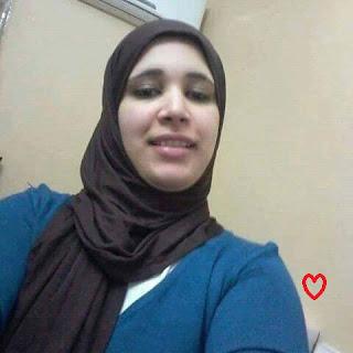 دردشة عبر الانترنت | تعريف | معانى | كيف الدردشة | كيفية التعارف | chat arab مجاني