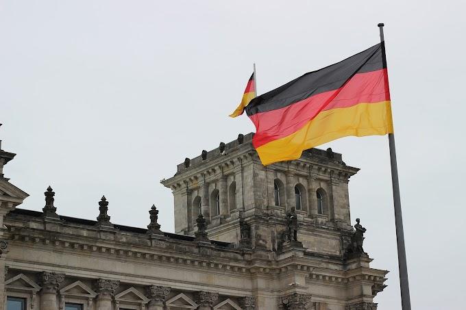 Egy éves csúcson a ZEW német és euróövezeti gazdasági hangulatindexe