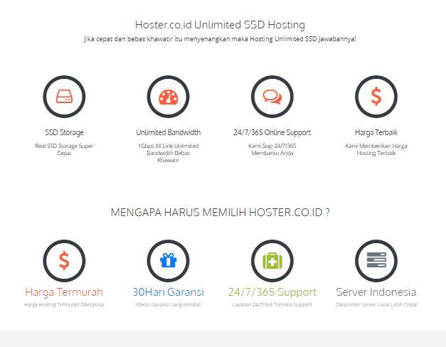 hosting murah hosting artinya hosting gratis pengertian hosting idhostinger web hosting adalah hosting murah unlimited hosting indonesia