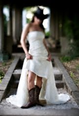 Patrina ~ His Warrior Bride in Boots