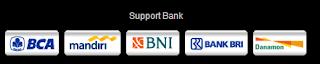 Bank Pasarcash.com