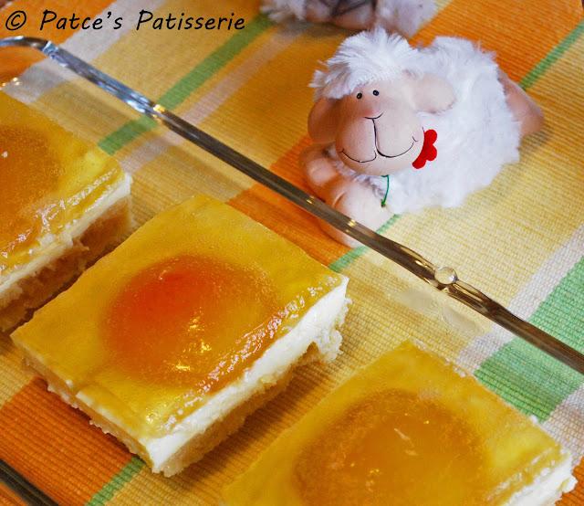 http://patces-patisserie.blogspot.com/2013/03/part-v-spiegelei-kuchen.html